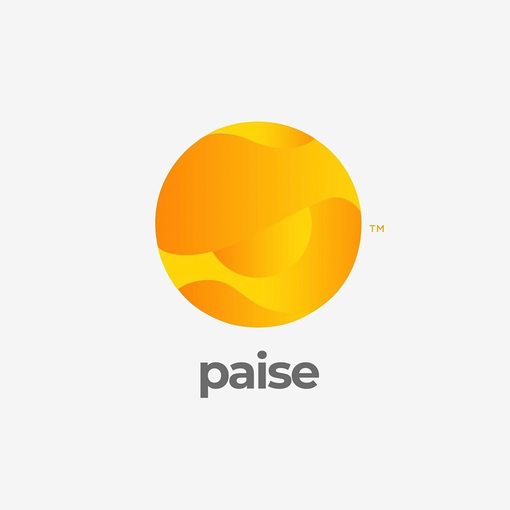 Paise 
